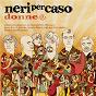 Album Donne de Neri Per Caso