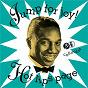 Album Jump For Joy! de Hot Lips Page