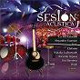 Compilation Sesión acústica avec Elefante / Camila / Alejandra Guzmán / Reik / La Quinta Estación...