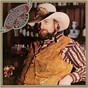 Album Whiskey de Charlie Daniels