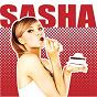 Album Chce zatrzymac czas de Sasha Strunin