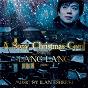 Album A sony christmas carol de Lang Lang