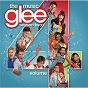 Album Glee: the music, volume 4 de Glee Cast