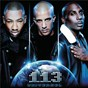 Album Universel de 113