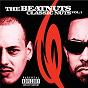 Album Classic nuts vol. 1 de The Beatnuts