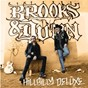 Album Hillbilly deluxe de Brooks & Dunn
