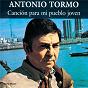 Album Cancion para MI pueblo joven de Antonio Tormo
