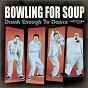 Album Drunk enough to dance de Bowling for Soup