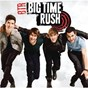 Album Btr de Big Time Rush