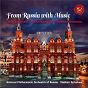 Album From Russia With Music de Vladimir Spivakov
