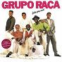 Album Feito pra você de Grupo Raça