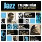 Compilation Jazz l'album idéal en 25 titres mythiques avec Jaco Pastorius / Duke Ellington / Count Basie / Billie Holiday / Miles Davis...