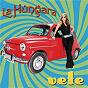 Album Vete de La Húngara