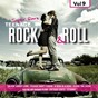 Compilation Super rare teenage rock & roll, vol.9 avec Ted Forbes / Michael Landon / Kookie Jones / Jerry Grant / The Rockabilly Bandits...