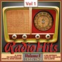 Compilation Radio hits vor dem krieg, vol. 1 avec Fred Waring & His Pennsylvanians / Paul Whiteman / Edith Day / Fanny Brice / Al Jolson...