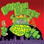 Album Supersize de Prince Fatty