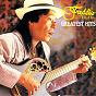 Album Freddie aguilar greatest hits de Freddie Aguilar