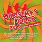 Album Christmas dance party non-stop medley de Session Artist