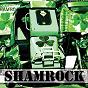 Album Shamrock de Shamrock