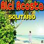 Album Solitario de Alci Acosta