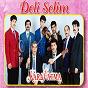 Album Çamasirci kiz de Deli Selim