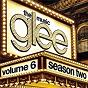 Album Glee: the music, volume 6 de Glee Cast