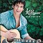 Album Atmosfera de Leo Rodriguez