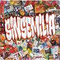 Album Best of sinsemilia de Sinsémilia