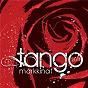 Compilation Tangomarkkinat 2011 avec Heikki Koskelo / Veeti Kallio / Marko Maunuksela / Heidi Pakarinen / Tapani Kangas...