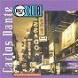 Album Rca club de Carlos Dante
