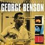 Album Original album classics de George Benson