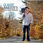 Album C'est mon histoire de Claude Barzotti