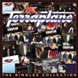 Album The Singles Collection de Terraplane