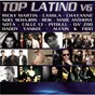 Compilation Top latino V.6 avec Chayanne / Ricky Martin / Natalia Jiménez / Camila / Nota...
