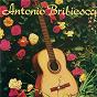 Album Antonio bribiesca de Antonio Bribiesca