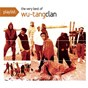 Album Playlist: the very best of wu-tang clan de Wu-Tang Clan