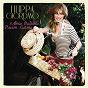 Album Alma italiana, pasión latina de Filippa Giordano