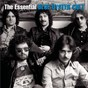 Album The essential blue öyster cult de Blue Öyster Cult