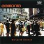 Album Eleventh avenue de Ammonia