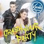 Album Crash your party de Karmin