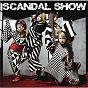 Album Scandal Show de Scandal