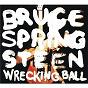 """Album Wrecking ball de Bruce Springsteen """"The Boss"""""""