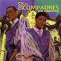 Album Lo inédito de Dúo Los Compadres