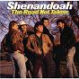 Album The Road Not Taken de Shenandoah
