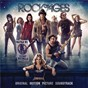 Album Rock of ages de Savan Kotecha / Tom Cruise