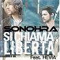 Album Si chiama libertà de Sonohra