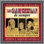 Album Tesoros de colección - las rancheras de siempre de Irma Serrano / Chelo Silva / Hermanas Huerta