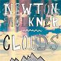 Album Clouds de Newton Faulkner