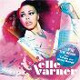 Album Refill (remix) de Elle Varner