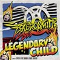 Album Legendary child de Aerosmith
